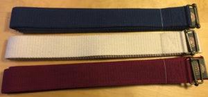 3-joga-belts